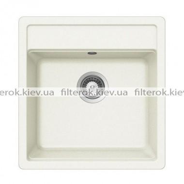 Кухонная мойка Schock NEMO N100 S (23025007)