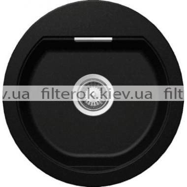 Кухонная мойка Schock MONO R100 Magma (53014597)