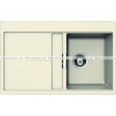 Кухонная мойка Schock HORIZONT D100 Magnolia (52044089)