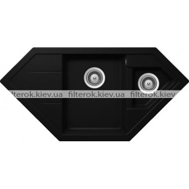 Кухонная мойка Schock SIGNUS C150 Puro (50129084)