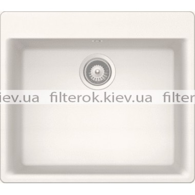 Кухонная мойка Schock MONO N100 L Polaris (53166099)