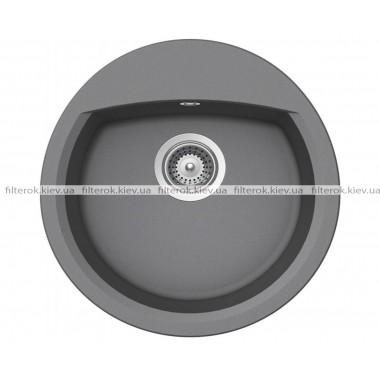 Кухонная мойка Schock MANHATTAN R100 Croma (22014549)