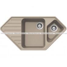 Кухонная мойка Schock ART C150 (28129058)