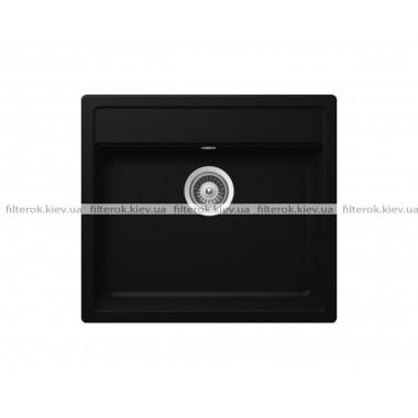 Кухонная мойка Schock MONO N100 LY Puro (53168084)