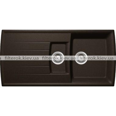 Кухонная мойка Schock LOTUS D150 Bronze (54086087)