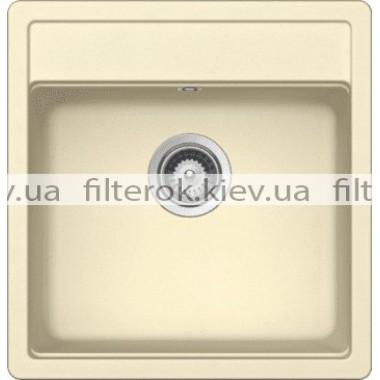 Кухонная мойка Schock NEMO N100 S Crema (23025014)