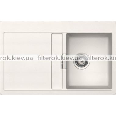 Кухонная мойка Schock HORIZONT D100 Polaris (52044099)