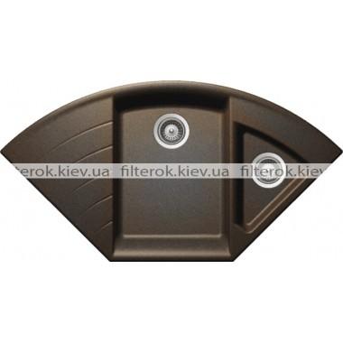 Кухонная мойка Schock LOTUS C150 Vintage (54129079)