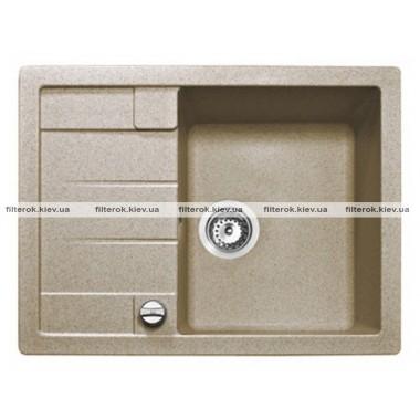 Кухонная мойка Teka ASTRAL 45 B-TG (40143581) песочный