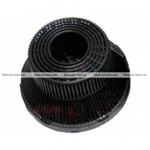 Угольный фильтр для вытяжки Teka (61801251)
