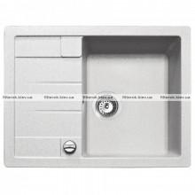 Кухонная мойка Teka ASTRAL 45 B-TG (40143510) белый
