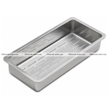 Коландер для кухонных моек Teka Zenit 78 1B 1D и Zenit 1B (40199072)