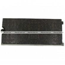 Угольный фильтр Teka (61801252) для вытяжки CNX 6000
