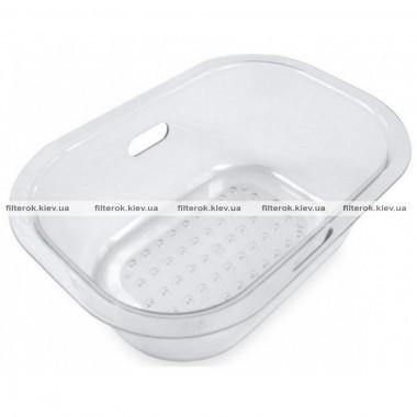 Коландер для кухонных моек Teka PRINCESS, CLASSIC (40199046)