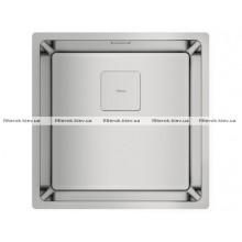 Кухонная мойка FLEXLINEA RS15 40.40 (115000014) нержавеющая сталь