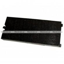 Угольный фильтр Teka (61801233) для комплекта рециркуляции D1R