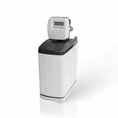 Filter cab-818-U