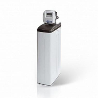 Filter cab-835-U