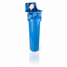 Aquafilter Big Blue 20