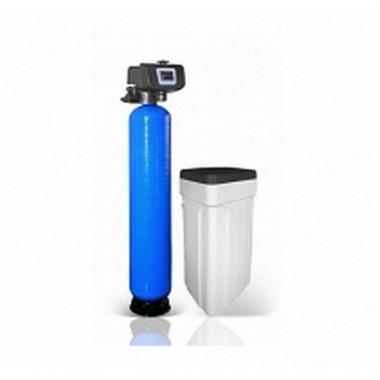 Bluefilters AS-B-BD60