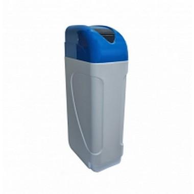 Organic U-1035 Premium Умягчающий фильтр