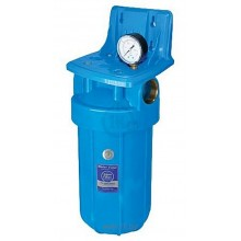 Aquafilter Big Blue 10
