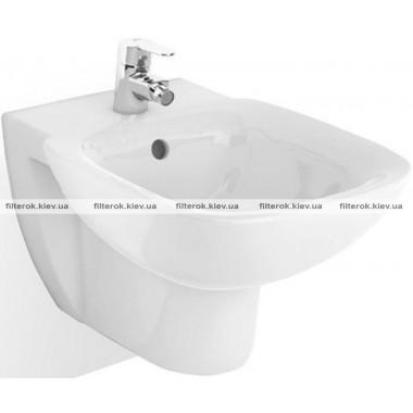 Биде керамическое ROCA DEBBA A355995000