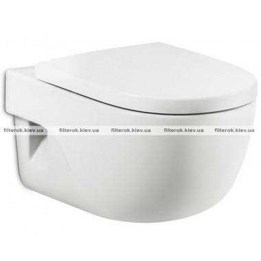 Керамический унитаз ROCA MERIDIAN A346247000