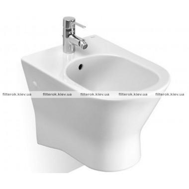 Биде в ванную ROCA NEXO A357645000