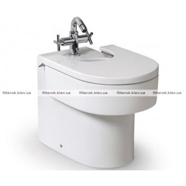 Биде в ванную ROCA HAPPENING A357564000