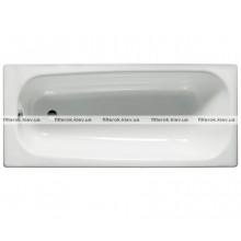 Ванна с объемом 170 л. ROCA CONTINENTAL A21291300R