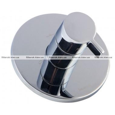 Вентиль для душа IMPRESE KRINICE VR-151031