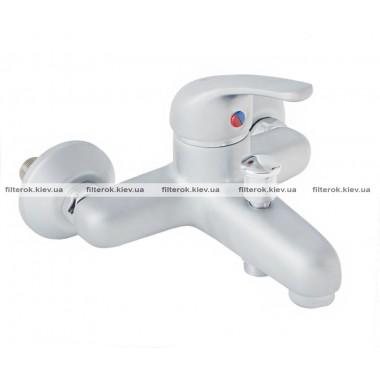 Для ванны и душа KFA ARMATURA NEFRYT 504-010-04