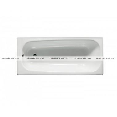 Ванна ROCA CONTESA A236060000+A291021000