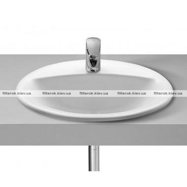 Керамический умывальник ROCA RODEO A327866000