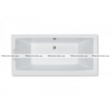 Ванна акриловая ROCA VITA A24T066000