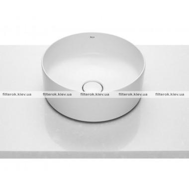 Керамическая раковина ROCA INSPIRA ROUND A327523000
