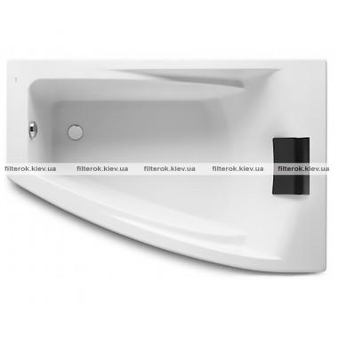 Ванна правая 150х100 см ROCA HALL A248165000
