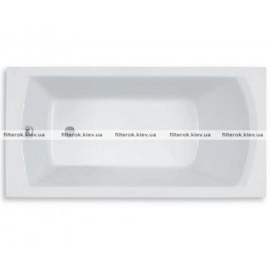 Ванна с ножками ROCA LINEA A24T042000